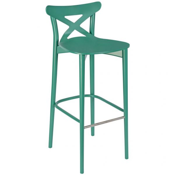 Chiltern Cross High Chair
