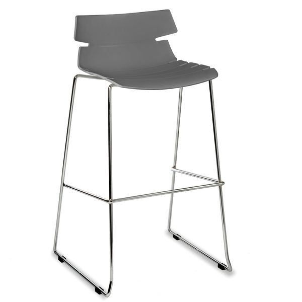 Coxton High Chair