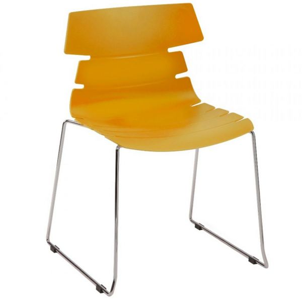 Coxton Side Chair