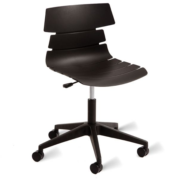 Coxton Office Chair