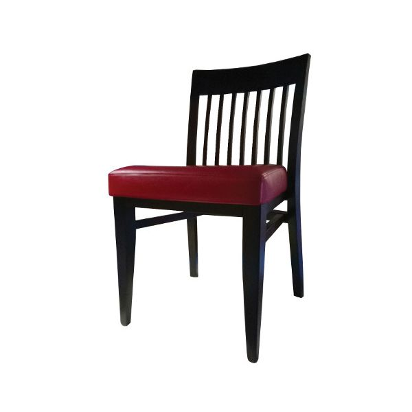 Cranleigh UPH Seat Side Chair