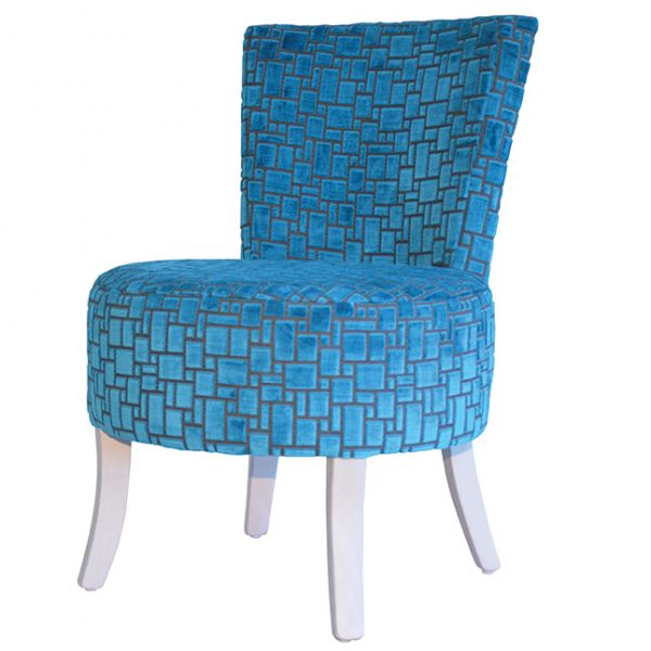 Creston Lounge Chair