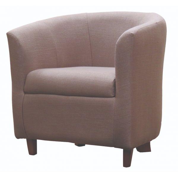 Cameron Tub Chair