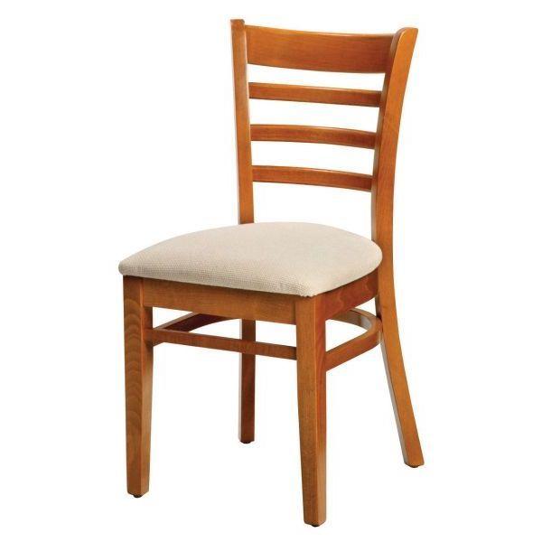 Dane UPH Seat Side Chair