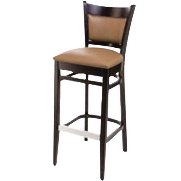 Dane UPH High Chair