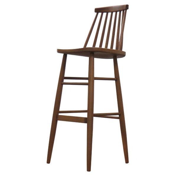 Derwent UPH Seat High Chair