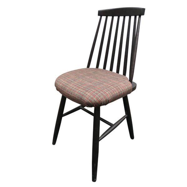 Derwent UPH Seat Side Chair