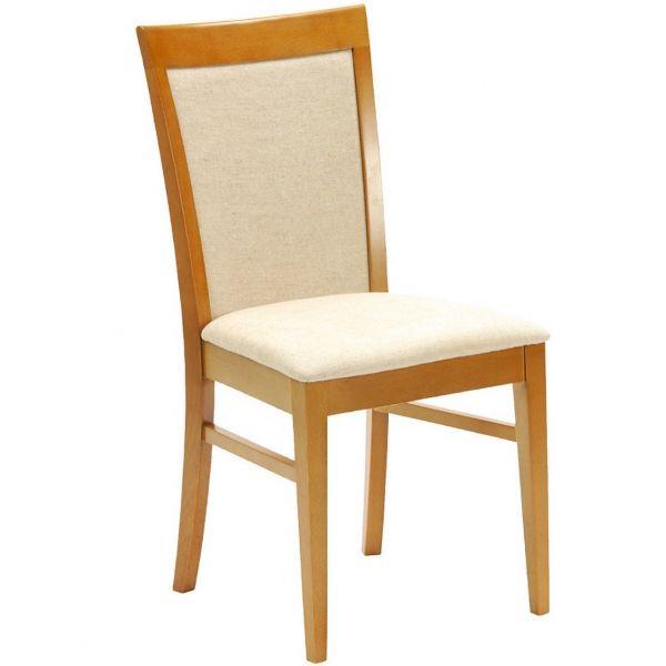 Drake Side Chair