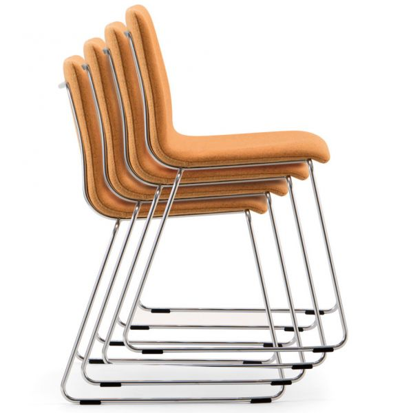 Fast Side Chair