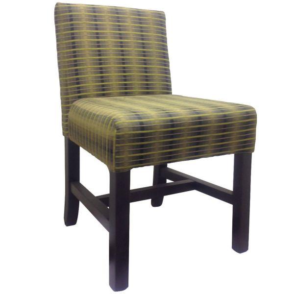 Fiera Side Chair