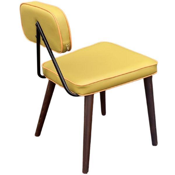 Flint Side Chair