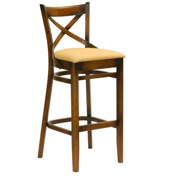 Geneva UPH Seat High Chair