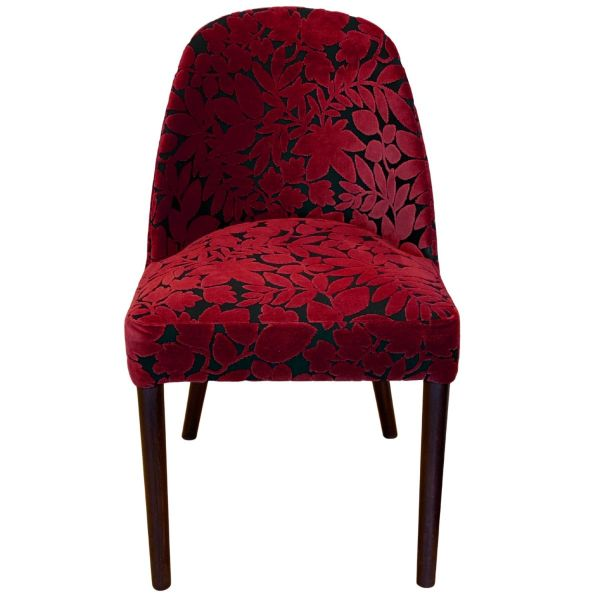 Gomo Side Chair
