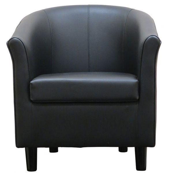 Grange Tub Chair