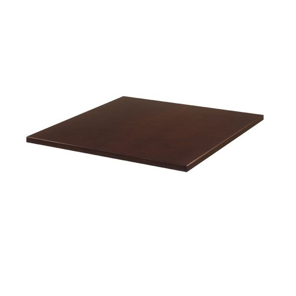 Solid Beech Top Square - 90