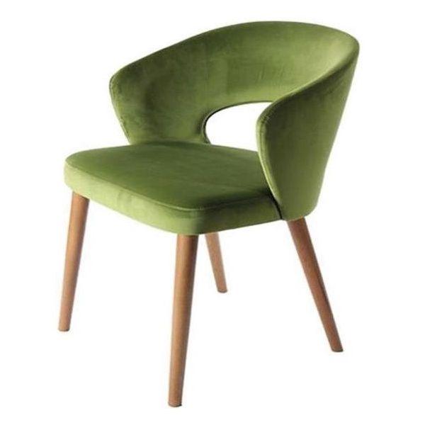 Ambrosia Side Chair