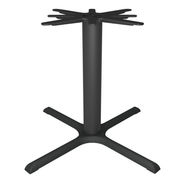 Auto Adjust Table Base KX36