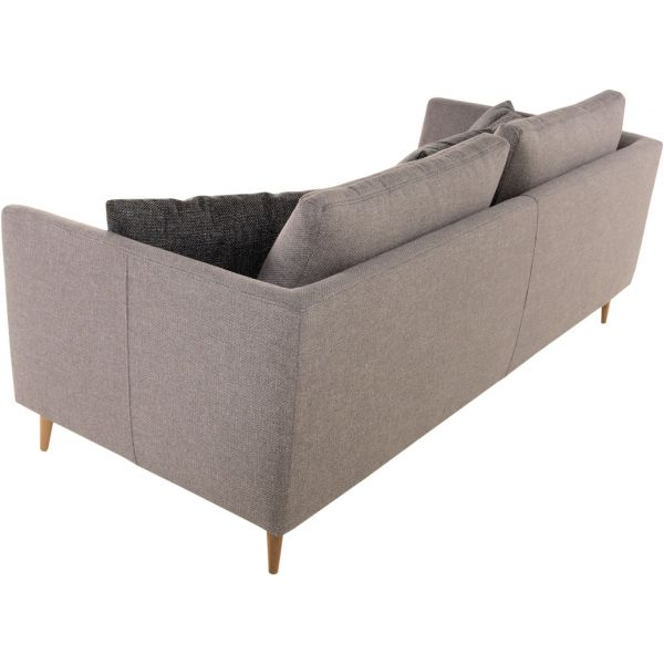 Donna Style 2 Seater Sofa