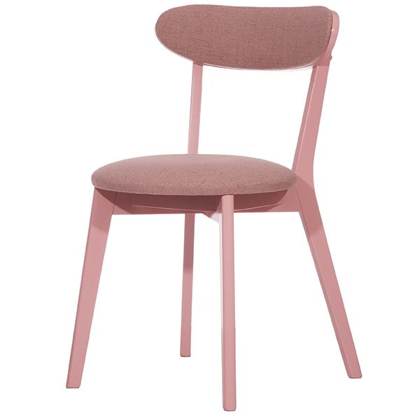 Holly UPH Side Chair