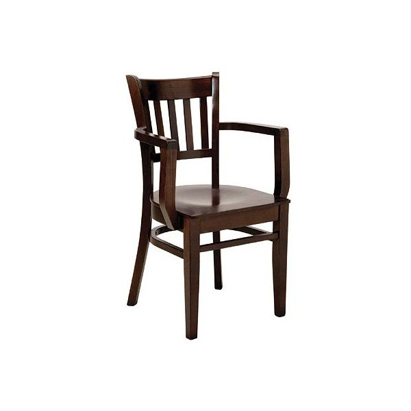 Holt Arm Chair