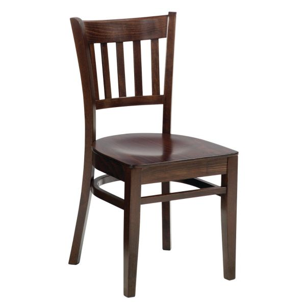 Holt Side Chair