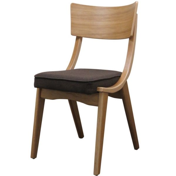 Ice Benito Side Chair
