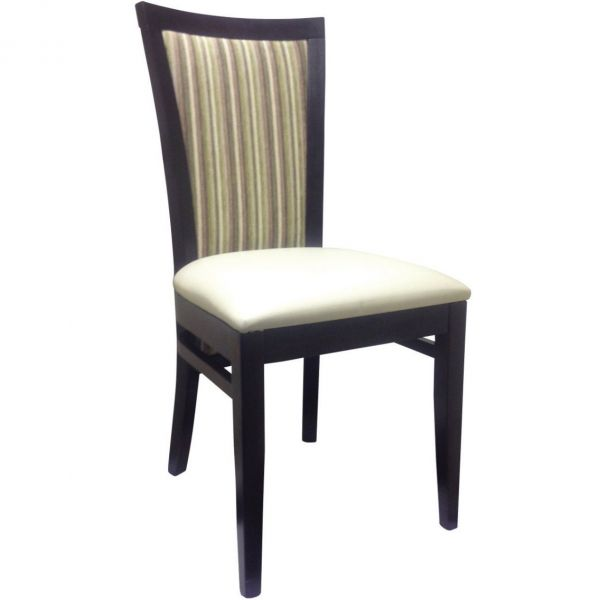 Ital Side Chair