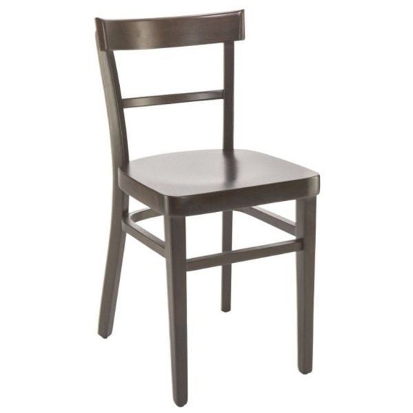 Jeromy Side Chair