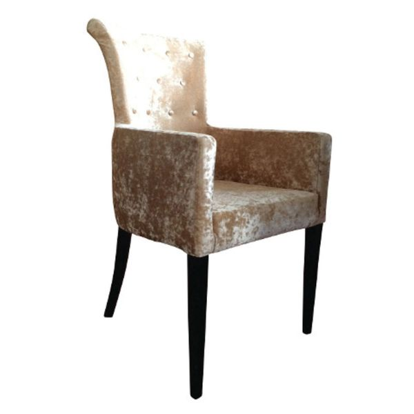 Kempton Carver Chair