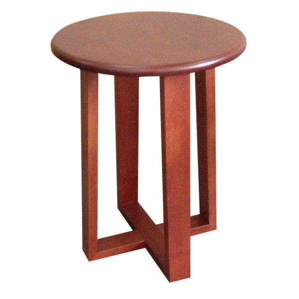 Kobe Coffee Table