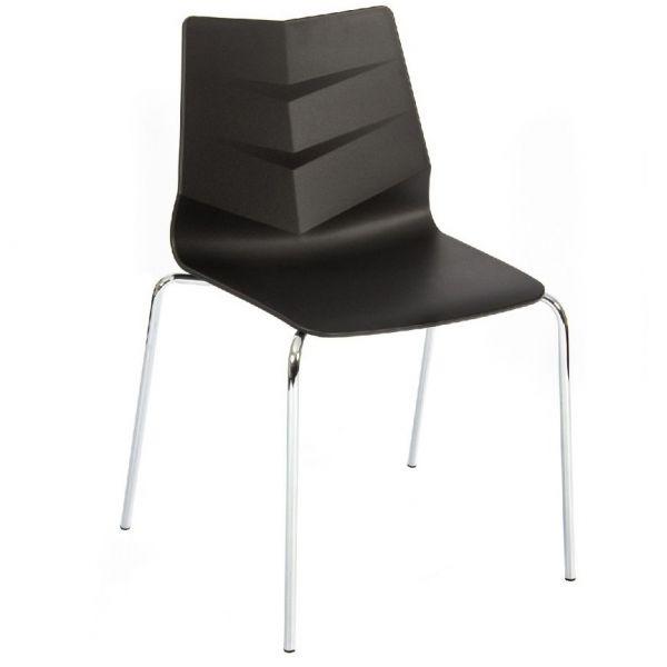 Leaf Side Chair
