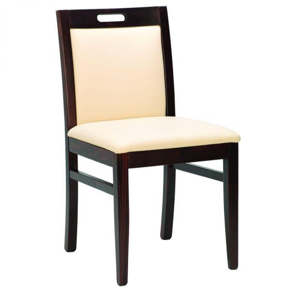 Leila Side Chair