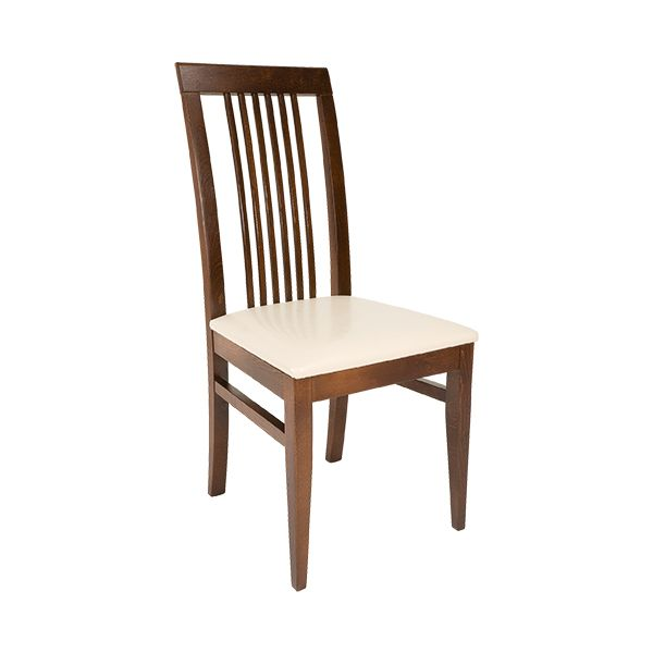 Lucia Side Chair