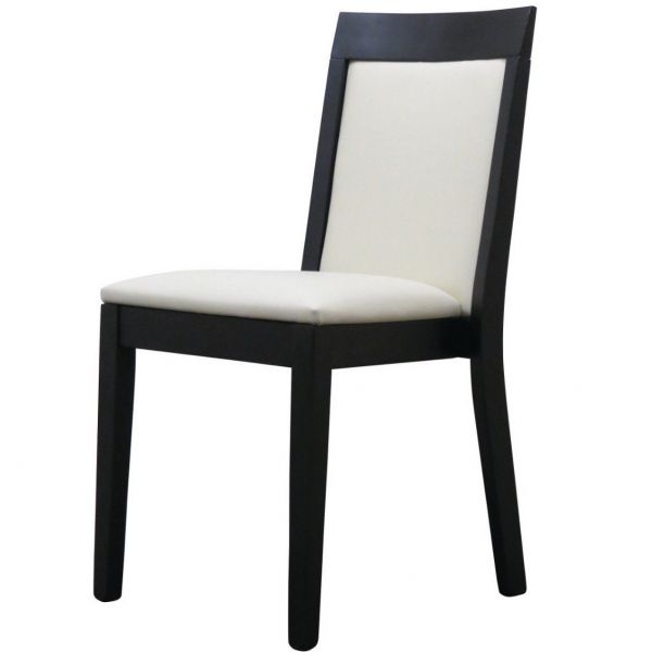 Lukas Side Chair