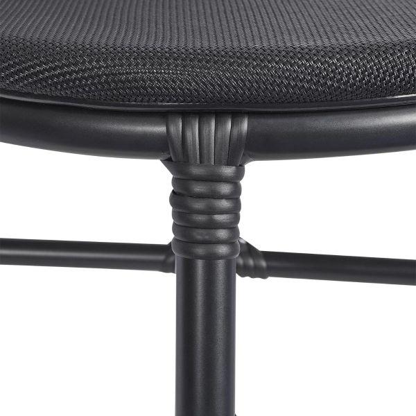 Lyon Side Chair