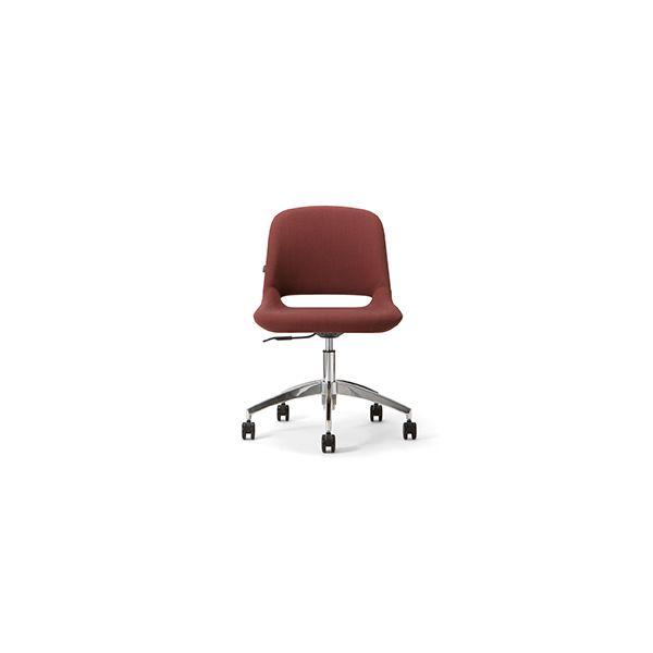 Magda Side Chair