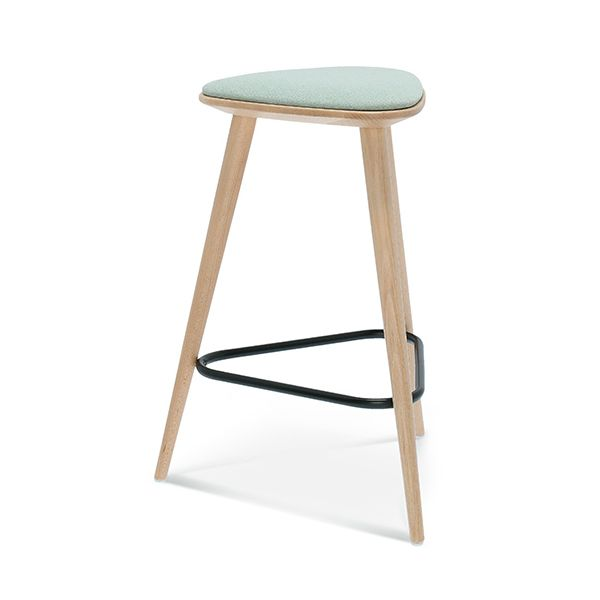 Mataro 610 High Chair