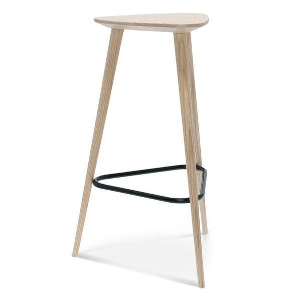 Mataro 780 High Chair
