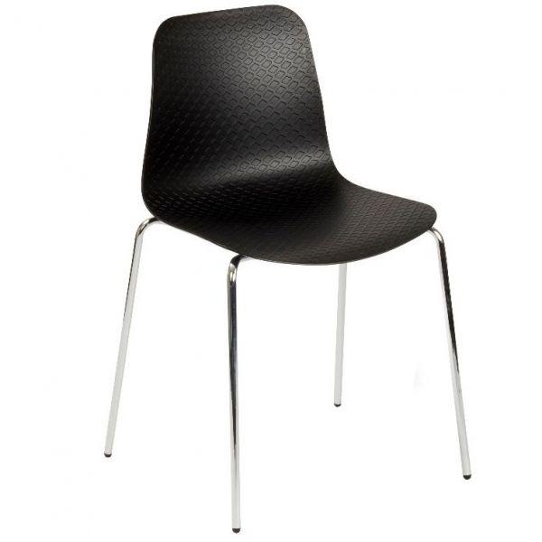 Net Side Chair