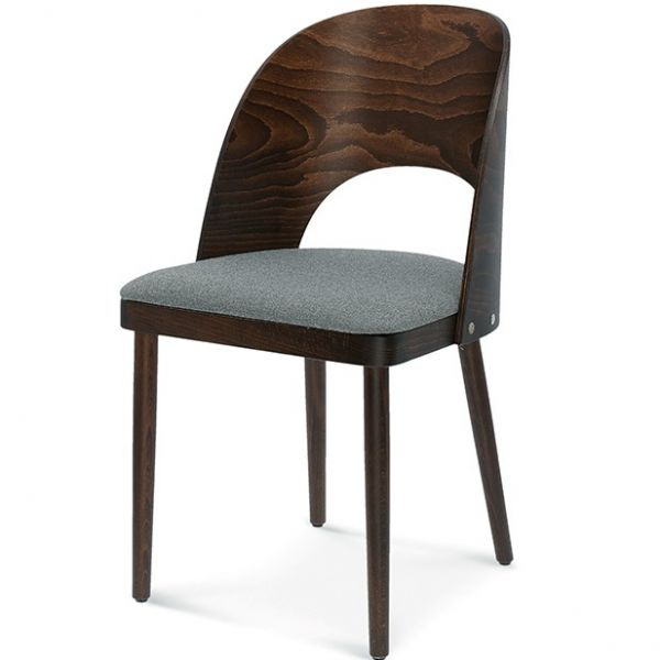 Orleans UPH Seat Side Chair