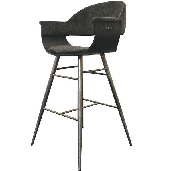 Philip High Chair