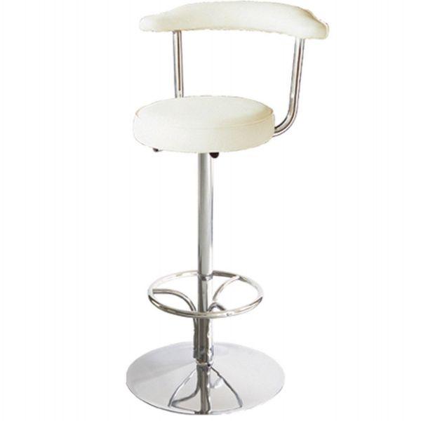 Phobus High Chair