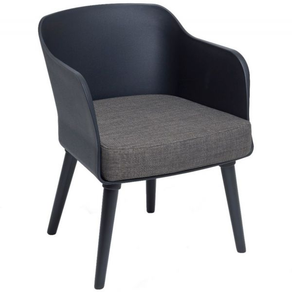 Poppy Tub Chair