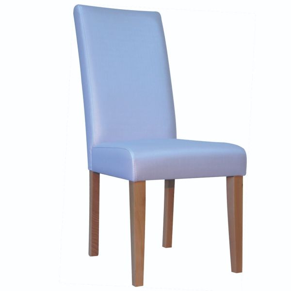 Portobello Side Chair
