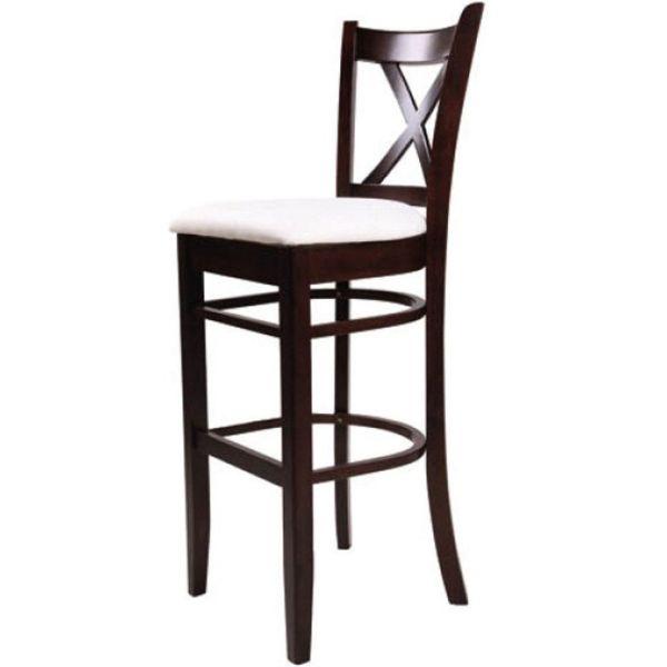 Ramo UPH Seat High Chair