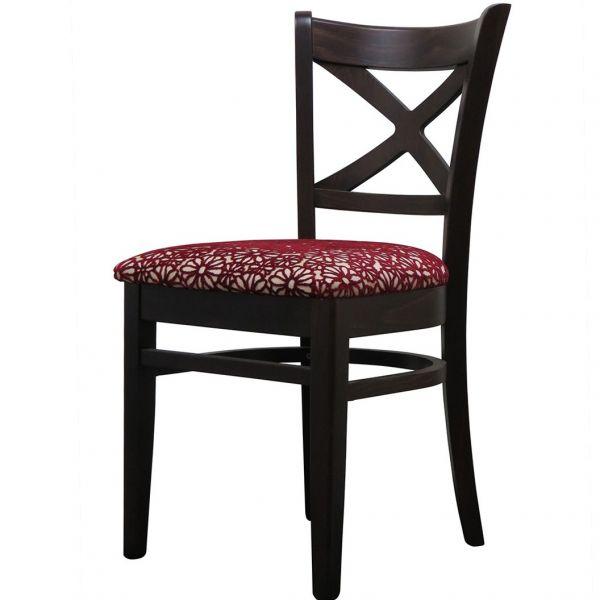 Ramo Side Chair