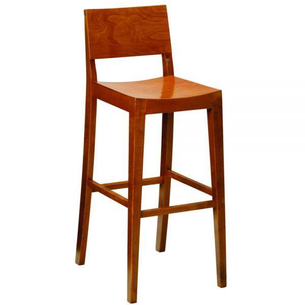 Reilly High Chair
