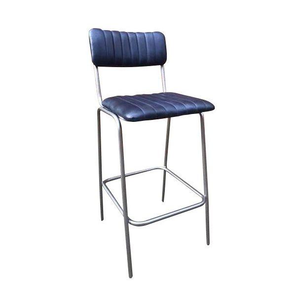 Rib High Chair