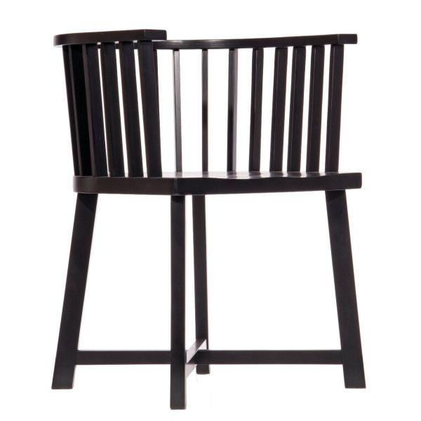 Russia Arm Chair