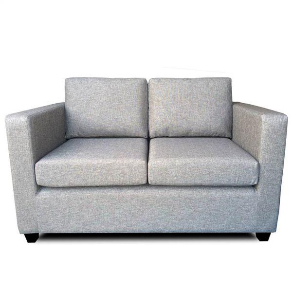 Sheffield 3 Seater Sofa